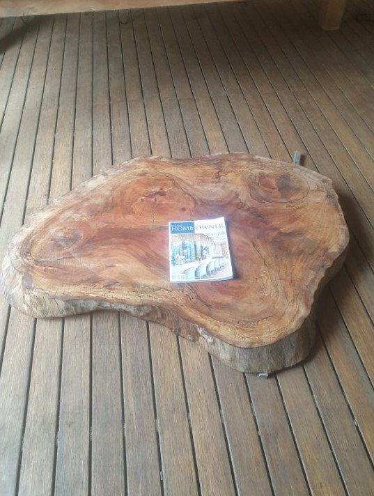 centre-coffee-table
