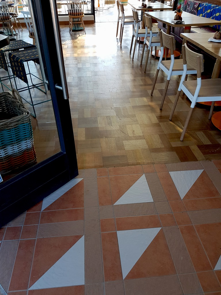 new-solid-parquet-flooring-