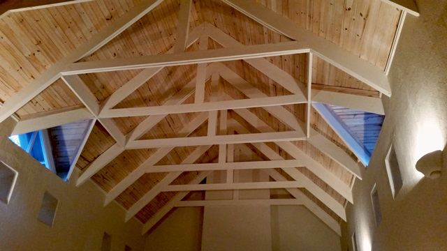 timber-structural-beams