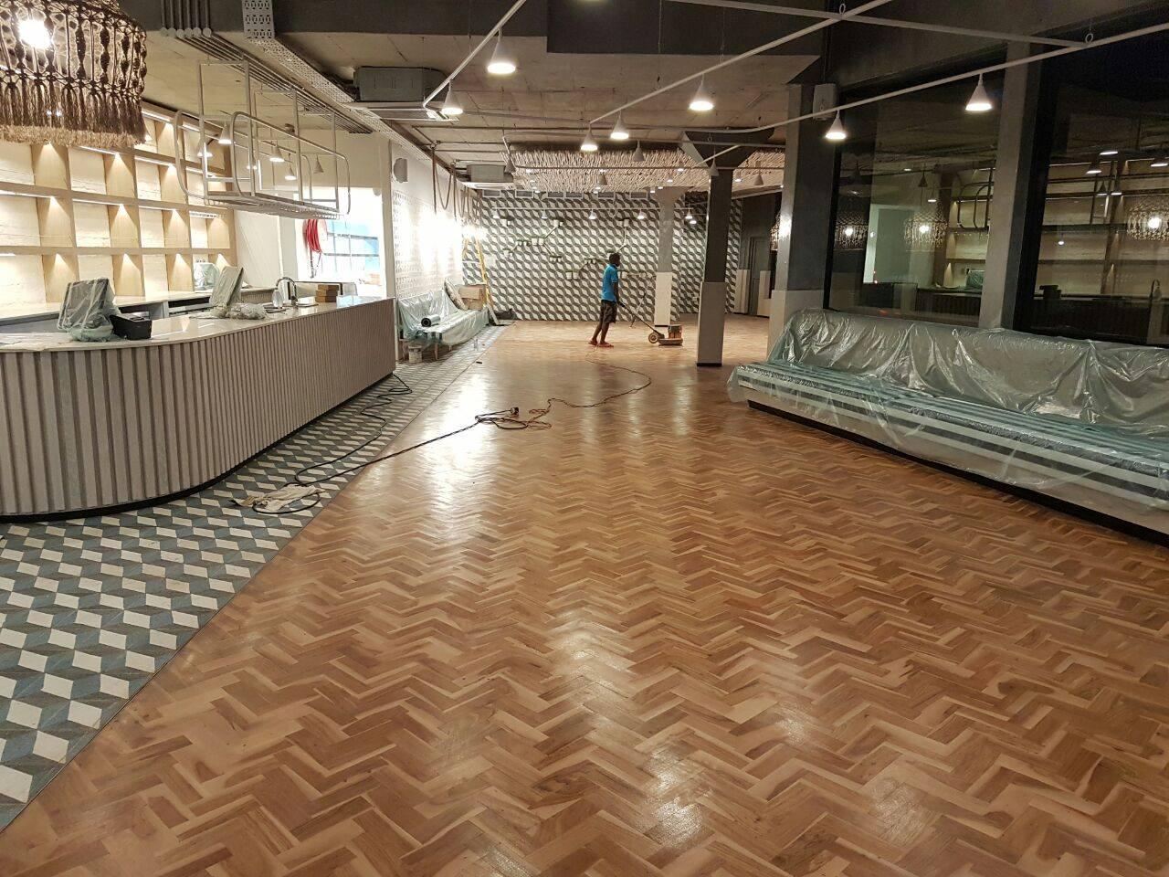 solid-wooden-flooring