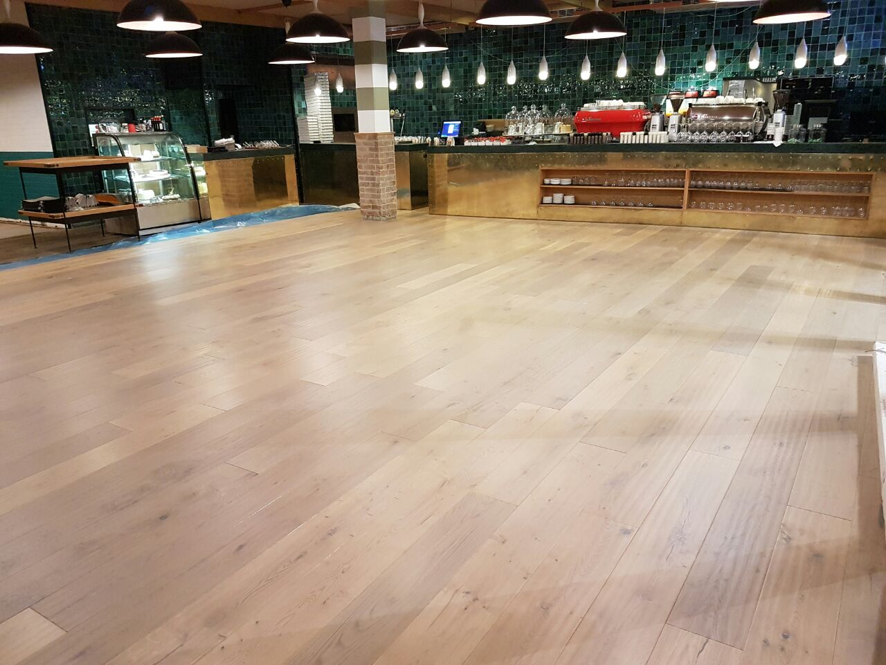 solid-engineered-flooring